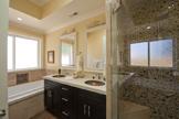 886 Chimalus Dr, Palo Alto 94306 - Master Bath (A)