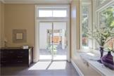 886 Chimalus Dr, Palo Alto 94306 - Master Bedroom (C)