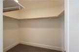 886 Chimalus Dr, Palo Alto 94306 - Master Closet (A)