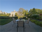 810 Corriente Point Dr, Redwood Shores 94065 - Back Yard (A)