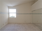 810 Corriente Point Dr, Redwood City 94065 - Bedroom 2 (A)