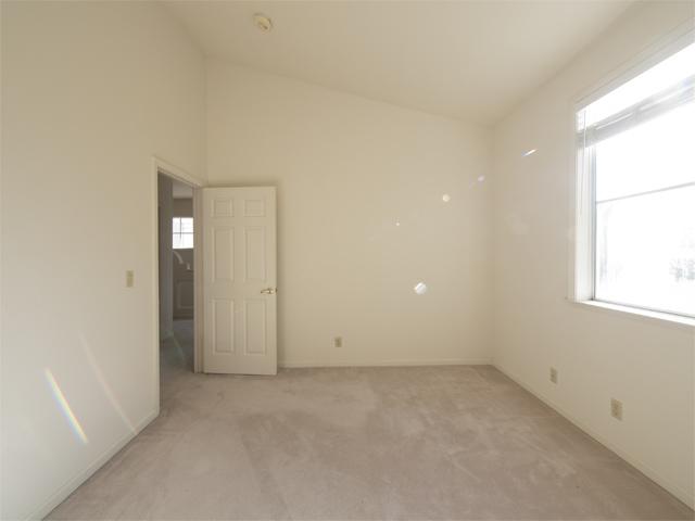 Bedroom 3 (B) - 810 Corriente Point Dr