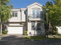 810 Corriente Point Dr, Redwood City 94065