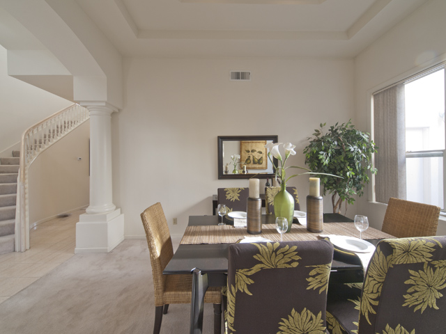 Dining Room (B) - 810 Corriente Point Dr