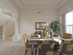 Dining Room (B) - 810 Corriente Point Dr, Redwood Shores 94065
