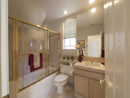 810 Corriente Point Dr, Redwood Shores 94065 - Downstairs Bath (A)