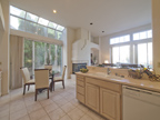 810 Corriente Point Dr, Redwood Shores 94065 - Eating Area (A)