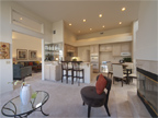 Family Room (B) - 810 Corriente Point Dr, Redwood Shores 94065