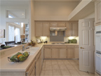 810 Corriente Point Dr, Redwood Shores 94065 - Kitchen (A)