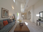 810 Corriente Point Dr, Redwood Shores 94065 - Living Room (A)