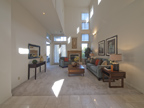 810 Corriente Point Dr, Redwood City 94065 - Living Room (C)