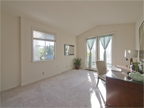 810 Corriente Point Dr, Redwood Shores 94065 - Loft (A)