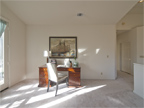810 Corriente Point Dr, Redwood Shores 94065 - Loft (C)