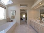 810 Corriente Point Dr, Redwood City 94065 - Master Bath (C)