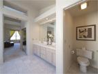810 Corriente Point Dr, Redwood City 94065 - Master Bath (D)