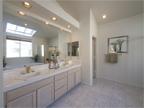 810 Corriente Point Dr, Redwood City 94065 - Master Bath (E)