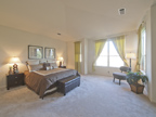 810 Corriente Point Dr, Redwood Shores 94065 - Master Bedroom (A)