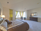 810 Corriente Point Dr, Redwood Shores 94065 - Master Bedroom (C)