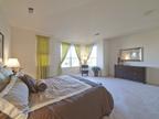 810 Corriente Point Dr, Redwood City 94065 - Master Bedroom (C)
