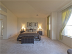 810 Corriente Point Dr, Redwood Shores 94065 - Master Bedroom (D)