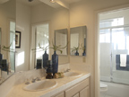 810 Corriente Point Dr, Redwood Shores 94065 - Upstairs Bath (A)