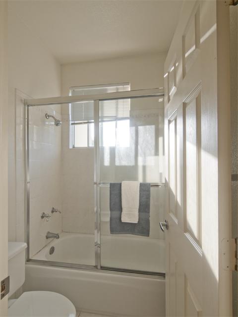 Upstairs Bath (B) - 810 Corriente Point Dr