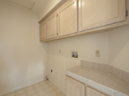 810 Corriente Point Dr, Redwood Shores 94065 - Upstairs Laundry
