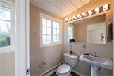 Bathroom 2 (A) - 749 De Soto Dr, Palo Alto 94303