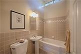 Bathroom 3 (A) - 749 De Soto Dr, Palo Alto 94303