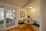 Bedroom 5 (A) - 749 De Soto Dr, Palo Alto 94303