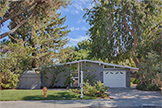 De Soto Dr 749  - 749 De Soto Dr, Palo Alto 94303