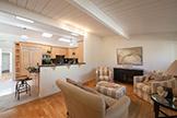 Family Room (A) - 749 De Soto Dr, Palo Alto 94303