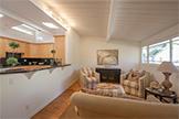Family Room (B) - 749 De Soto Dr, Palo Alto 94303