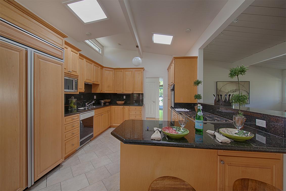 Kitchen (A)