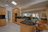 Kitchen (B) - 749 De Soto Dr, Palo Alto 94303