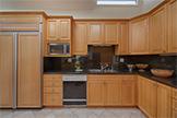 Kitchen (C) - 749 De Soto Dr, Palo Alto 94303