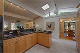 749 De Soto Dr, Palo Alto 94303 - Kitchen (D)