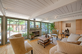 Living Room (B) - 749 De Soto Dr, Palo Alto 94303