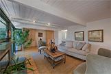 Living Room (C) - 749 De Soto Dr, Palo Alto 94303
