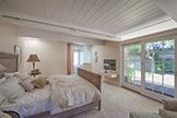 Master Bedroom (A) - 749 De Soto Dr, Palo Alto 94303