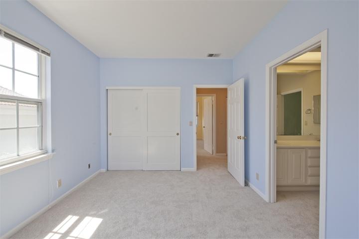 Bedroom 2 (B) - 10 Dockside Cir