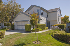 10 Dockside Cir - Redwood Shores CA Homes