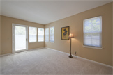 10 Dockside Cir, Redwood Shores 94065 - Family Room (A)