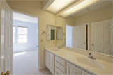 10 Dockside Cir, Redwood Shores 94065 - Jack N Jill Bath (A)