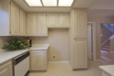10 Dockside Cir, Redwood Shores 94065 - Kitchen (C)