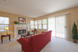 10 Dockside Cir, Redwood City 94065 - Living Room (A)