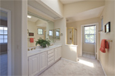 10 Dockside Cir, Redwood Shores 94065 - Master Bath (A)