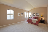 10 Dockside Cir, Redwood Shores 94065 - Master Bedroom (A)