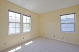 10 Dockside Cir, Redwood City 94065 - Master Suite 2 (A)