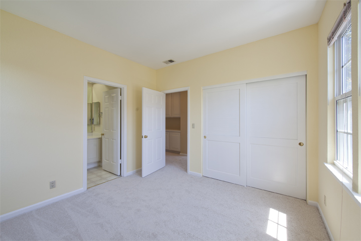 Master Suite 2 (B) - 10 Dockside Cir